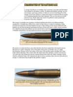 Cartridge case manufacture.pdf