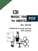 Magic-Tricks.pdf