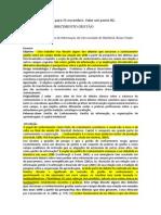 elieneTexto 18_DILEMAS DO CONHECIMENTO GESTÃO