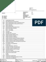 Kia Rio Cablage Gestion Moteur Avec Transmission Automatique