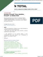 Arno-iptables.pdf
