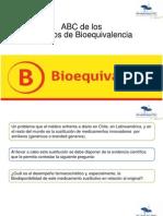 ABC Bioequi