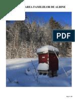 Iernarea_familiilor_de_albine_33_pag.pdf