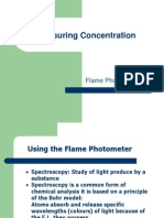 flame photometer.ppt