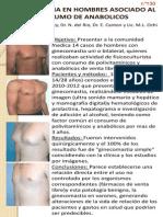 130-Ginecomastia en Hombres (1)