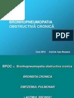 BPOC dec  2012.pdf
