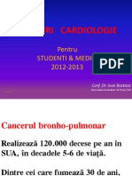 cancer bp.pdf