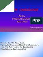 cardiomiopatii CLASIFICARI  NONCOMPACT TAKOTSUBO.pdf