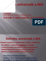 DEFINITIA UNIVERSALA TIPURI DE INFARCT STRATEGIE.pdf