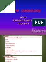 HTA Dg 2012.pdf