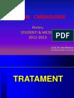 HTA TRATAMENT CURS.pdf