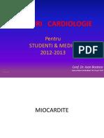 MIOCARDITE.pdf