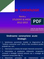 SINDROAME CORONARIENE ACUTE TRATAMENT STRATEGIE.pdf