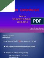 STENOZA AORTICA nov2012.pdf