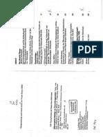 Antweiler, 1990, Entwicklungsethnologie in Kritik