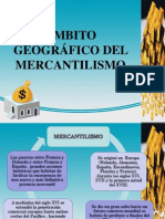 MERCANTILISMO DIAPOS COMPLETA.