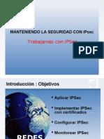 IPSEC.ppt