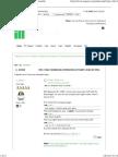 Cant mount USB.pdf