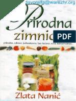 Zlata Nanić - Prirodna zimnica.pdf