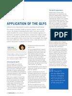 360 Degree Leadership Appraisal QLPS