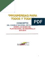 CONCEPTO_FINAL_AL_PLAN_NACIONAL_DE_DESARROLLO._ENERO_7_2011 (1).doc