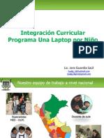 lineamientospedagogicos-120914224158-phpapp01
