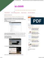 Extensiones de Gnome 3 en Ubuntu 12.04.pdf