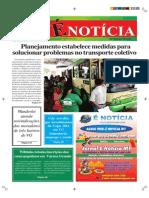 Jornal+Junho