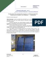 Solar_pack_ver1.pdf