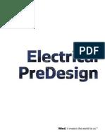 VWT_5983_Electrical_PreDesign_Brochure_FNL_(2).pdf