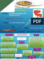 mapa conceptual  gestión 1