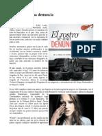 Articulos MIA en Revista Amiga