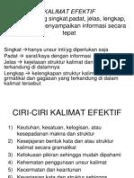 KALIMAT EFEKTIF.ppt