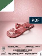revista a 89.pdf