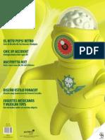 revista a 90.pdf