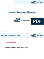 oilfield_water_chemistry.ppt