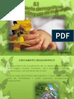 desarrollosustetablequipouno-121202155223-phpapp01