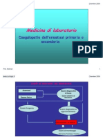 coagulazione.pdf