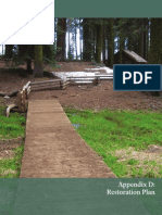 sequoia restoration plan.pdf