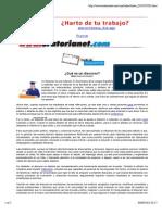 """""""Qué es un discurso"""".pdf"""