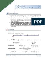 TP 07 Sistemas Amortizacion Deudas