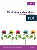 Mentoring and coaching.pdf