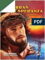 sermones.pdf