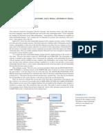 kendall_sad9_cpu_13.pdf