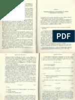 Cap 1&2 Julio Lopez.pdf