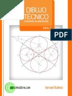dibujo tecnico II.pdf