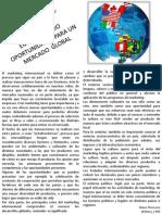 MARKETING INTERNACIONAL.pdf