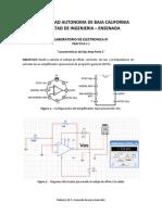 Electronica 3.pdf