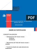 Rms_geotecnia y Fortificacion de Minas-V (1)