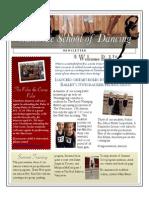 Fall 2013 Newsletter.pdf